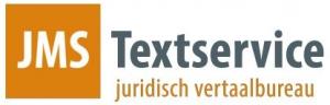 JMS Textservice logo