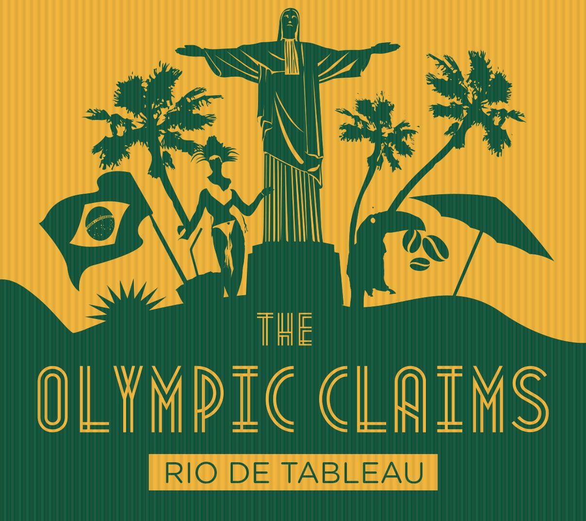 Olympic_Claims_zonder_ringen_tekst